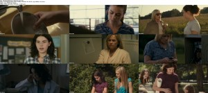 Download Future Weather (20120 DVDRip 450MB Ganool