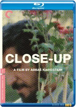 Close-Up 1990 m720p BluRay x264-BiRD