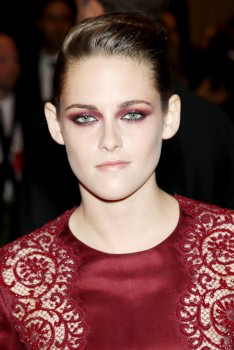 Kristen Stewart - Imagenes/Videos de Paparazzi / Estudio/ Eventos etc. - Página 31 163e55253088480