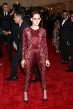 Kristen Stewart - Imagenes/Videos de Paparazzi / Estudio/ Eventos etc. - Página 31 28f255253088422