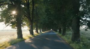 Pi±ta pora roku (2012) PL.DVDRip.AC3.XviD-CiNEMAET-SAVED / film polski + RMVB