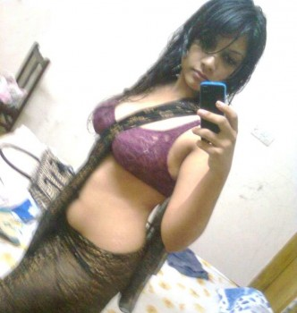 Indian Desi Girls - galleries1adult-empirecom Galleries