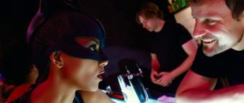 Kobieta-Kot / Catwoman (2004) PL.DVDRip.XviD.AC3-inka | Lektor PL + rmvb + x264