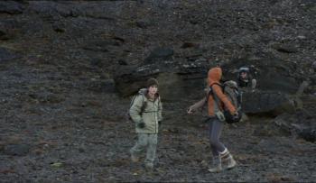 Podró¿ do wnêtrza Ziemi / Journey to the Center of the Earth (2008) PLDUB.DVDRip.XviD.AC3-inka | Dubbing PL + RMVB + x264