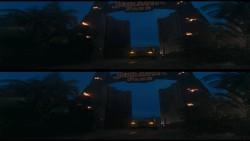 Park Jurajski 3D / Jurassic Park 3D (1993) PL.Half.OU.1080p.BluRay.x264.AC3-FRUGO / Lektor PL