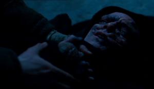 Polowanie na czarownice / Season of the Witch (2011) PL.DVDRip.XviD.AC3-inka | Lektor PL + rmvb + x264