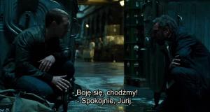 Szklana pu³apka 5 / A Good Day to Die Hard (2013) PLSUBBED.480p.WEB-DL.XviD.AC3-GHW / Napisy PL + RMVB + x264