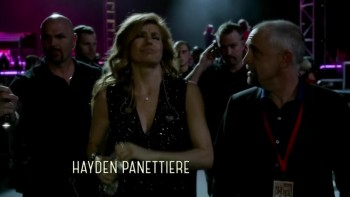 Hayden Panettiere Nashville S01 E20 398 caps