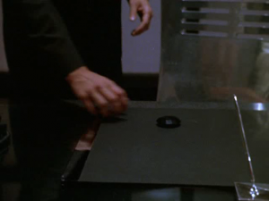 W³adca ¿ycze? 2 / Wishmaster 2: Evil Never Dies (1999) PL.DVDRip.XviD-NN / Lektor PL + RMVB