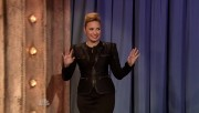 Demi Lovato - Late Night With Jimmy Fallon 15th May 2013 720p
