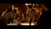 "Emma Watson - This is the End Clip ""Zombie Invasion"""