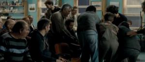 Niebo w gêbie / Les Saveurs du Palais (2012) PL.DVDRip.XviD-GHW / Lektor PL + RMVB + x264