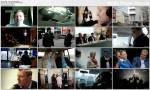 Gnarr na prezydenta / Gnarr (2011) PL.DVBRip.XviD / Lektor PL