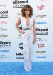 Stana Katic - 2013 Billboard Music Awards in Las Vegas 5/19/13