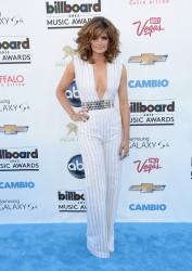 Stana Katic - 2013 Billboard Music Awards in Las Vegas 5/19/13