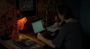 Ixjana. Z piek³a rodem (2012) PL.DVDRip.XviD-GHW / film polski + RMVB + x264