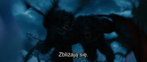 Oz Wielki i Potê¿ny / Oz: The Great and Powerful (2013) PLSUBBED.BRRip.XviD-GHW / Napisy PL + RMVB + x264