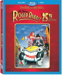 Chi ha incastrato Roger Rabbit (1988) 25Вє Ani 1988 BluRay AVC DTS-HD MA 5.1 45Gb