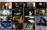 Wolna mi�o�� w PRL / Free Love in PRL (2007)  PL.DVBRip.XviD / Lektor PL