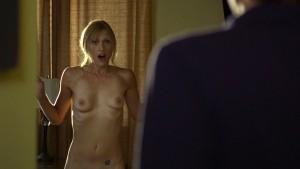 Porkolt lesbian shower sex