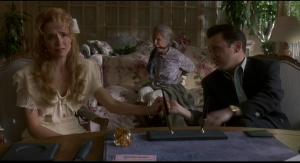 Bogate Biedaki / The Beverly Hillbillies (1993) PL.DVDRip.XviD-LukKli93 / Lektor PL