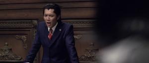 Ace Attorney (2012) BRRip.XviD-GHW / Napisy PL + RMVB + x264