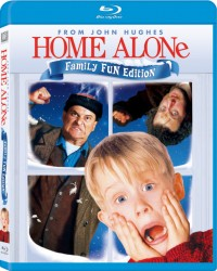 Mamma, ho perso l'aereo (1990) BluRay Rip 1080p x264 ITA-DTS-ENG-DTS SUB ITA TiGeR