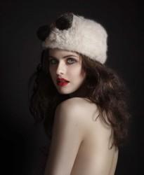Alexandra Daddario - UHQ/HQ Photoshoot | 3 Pics