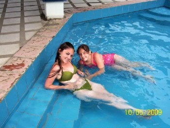 http://thumbnails104.imagebam.com/25668/89bee6256675715.jpg