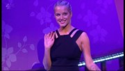 Helen Flanagan - Alan Carr Chatty Man 24th May 2013 576p