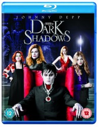 Dark Shadows (2012) BluRay Rip 720p x264 ITA-AC3-ENG-DTS SUB ITA TiGeR