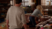 Katrina Bowden ass in jeans 720p  New Girl  s01e19