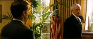 G.I. Joe: Czas Kobry / G.I. Joe: The Rise of Cobra (2009) PL.DVDRip.XViD.AC3-inka / Lektor PL + RMVB + X264