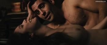 Pelayos, The (2012)