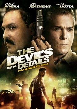 ������ � ������� / The Devil's in the Details (2013)