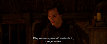 Jack pogromca olbrzymów / Jack The Giant Slayer (2013) PLSUB.720p.BRRip.XviD.AC3-MAJESTiC / Napisy PL + rmvb + x264