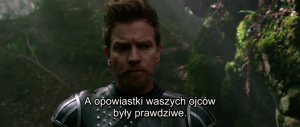 Jack pogromca olbrzymów / Jack The Giant Slayer (2013) PLSUBBED.480p.BRRip.XviD.AC3-GHW / Napisy PL + RMVB + x264