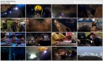 W podwodnym labiryncie / Blue Holes: Diving the Labyrinth (2010) PL.DVBRip.XviD / Lektor PL