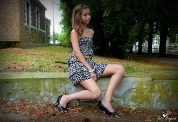 http://thumbnails104.imagebam.com/25798/cd625e257973847.jpg