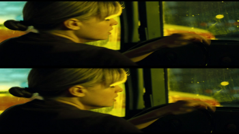 Dzie? ¿ywych trupów 3D / Day of the Dead 3D (2008) PL.mini-HD.1080p.Over-Under.AC3.BluRay.x264-SONDA | Lektor PL