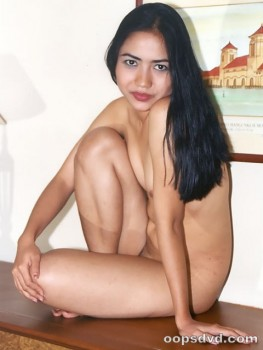 foto model bugil hot dulu jaman dulu part 1   asian porn