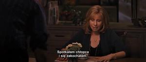 Mama i ja / The Guilt Trip (2012) PL.SUBBED.BRRip.XViD-LTSu dla EXSite.pl / Napisy PL + rmvb