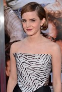 Emma Watson at the This is the End Premiere in Los Angeles - June 3, 2013