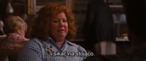 Z³odziej to¿samo¶ci / Identity Thief (2013) PLSUBBED.UNRATED.BDRip.XviD-GHW / Napisy PL + RMVB + x264