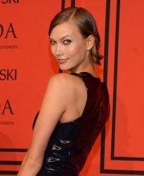 Karlie Kloss - 2013 CFDA Fashion Awards, June 3 2013 x21HQs