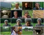 """Akcja """"Wis³a"""" (1992) PL.DVBRip.XviD / Lektor PL"""