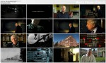 Zapomniani bohaterowie Bletchley Park / Codebreakers Bletchley Park's Lost Heroes (2011) PL.DVBRip.XviD / Lektor PL