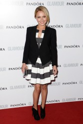 Hayden Panettiere - Glamour Women Of The Year Awards 2013 in London 6/4/13