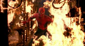 Spider-Man (2002) PL.1080p.BluRay.X264-SLiSU / Lektor PL