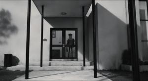 Frankenweenie (2012) PLDUB.DVDRip.XviD-inka | Dubbing PL + rmvb + x264